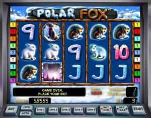 Азартные игры бесплатно лото бесплатно игровые автоматы клубничку играть онлайн без регистрации