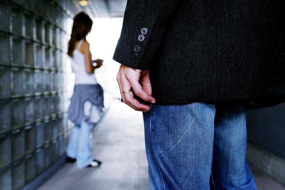 seksualniy-harakter-prestupleniya